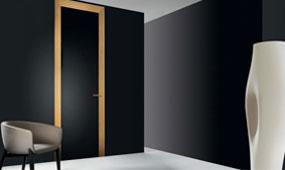 tre-in-genova-porte-interne-in-alluminio