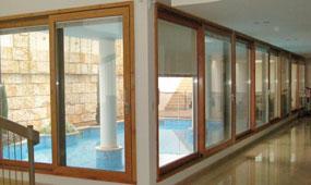 tre-in-genova-serramenti-in-alluminio-e-legno