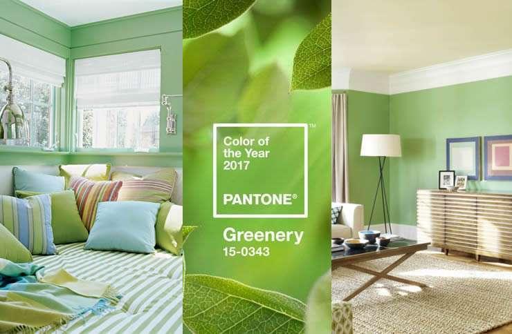 greenery-il-colore-2017-nellarredamento