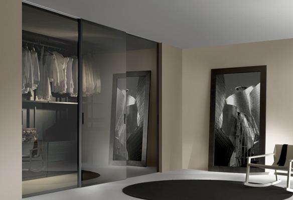 prodotti-tre-in-porte-in–alluminio-e-legno-a-genova
