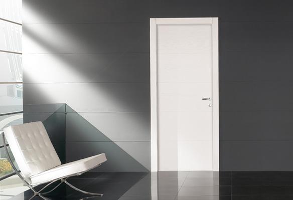 prodotti-tre-in-porte-in-legno-a-genova