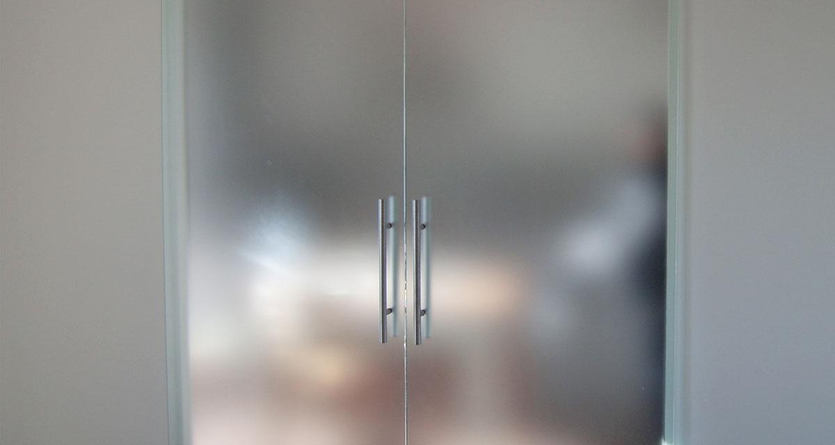 tre-in-genova-i-nostri-lavori-cristal
