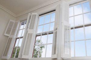 Tre in serramenti in alluminio - Condensa su finestre in alluminio ...
