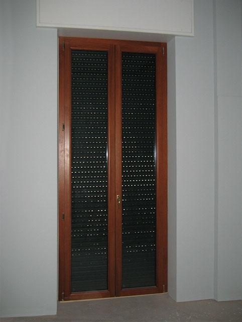 tre-in-i-nostri-lavori-solarium-5