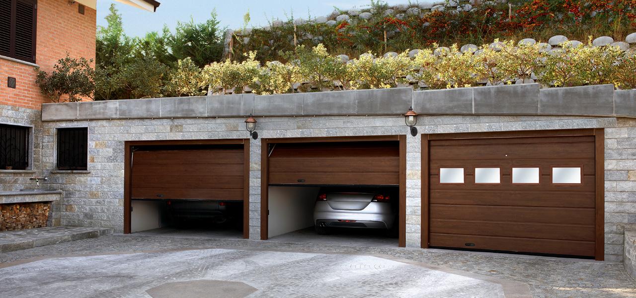 porte_garage_big_2