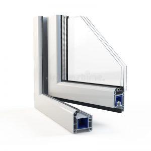 Come eliminare e prevenire la condensa dalle finestre di casa - Eliminare condensa dalle finestre ...
