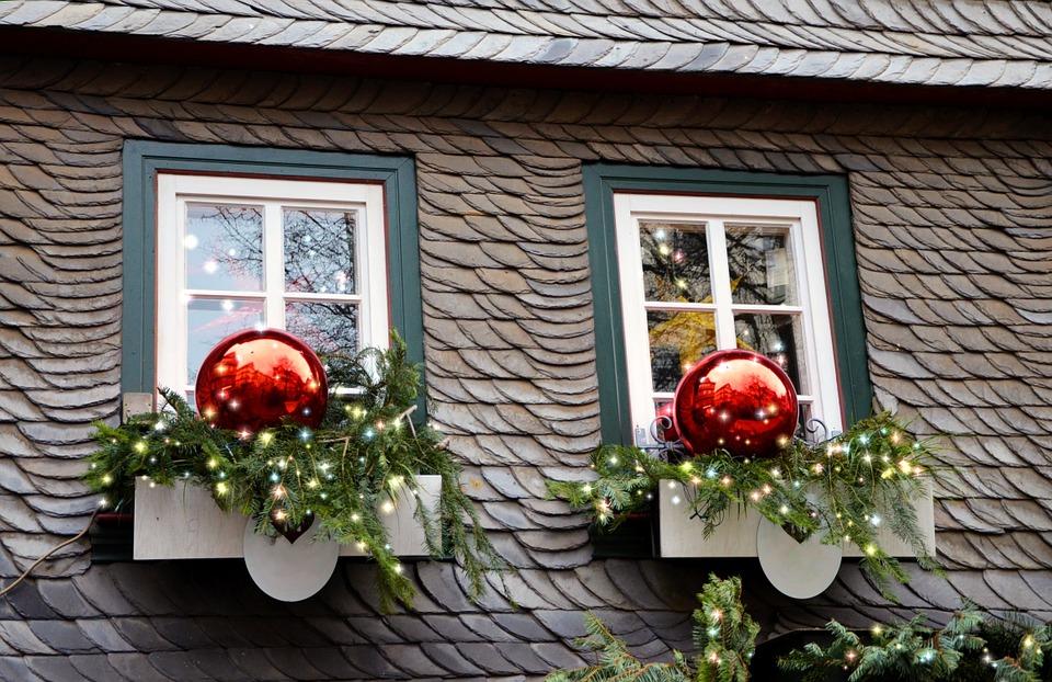 decorazioni-natale-finestre