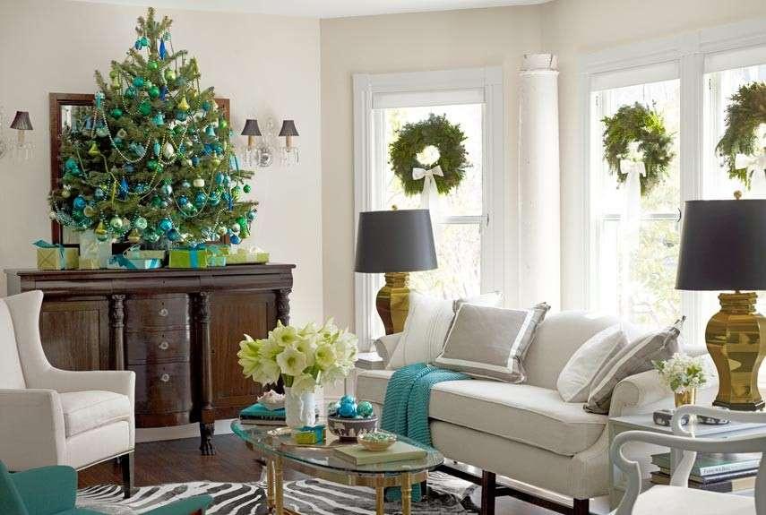 decorazioni-natalizie-alle-finestre