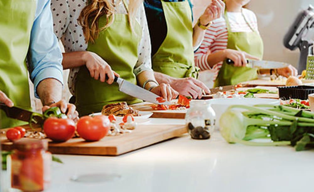 corsi cucina sana-2